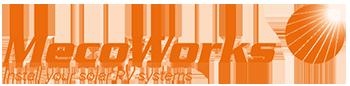 Logo Mecoworks