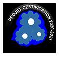 ISO 9001 en cours
